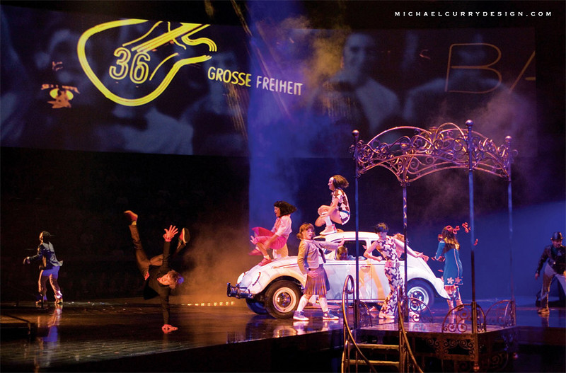 Cirque du Soleil LOVE VW bug 3.jpg
