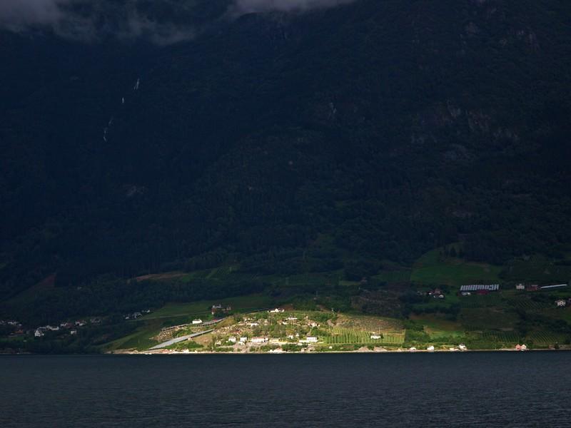 Eidfjorden 20-07-11 (106).jpg