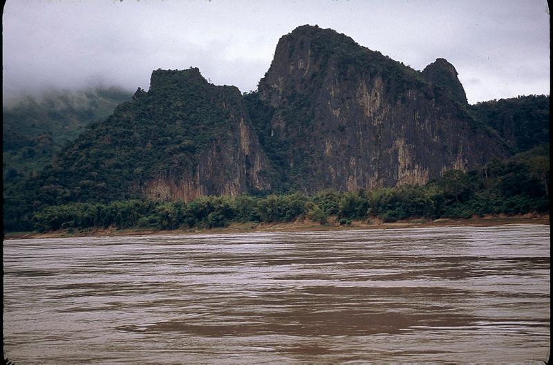 Laos1_122.jpg