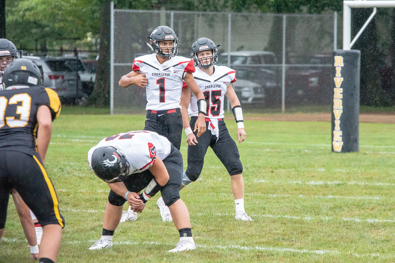 9.8.18 Charleroi At Riverview W48-7 (1st Half)-8.JPG