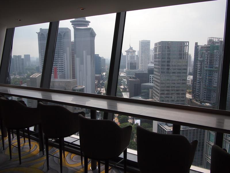 P4104901-lounge-view.JPG