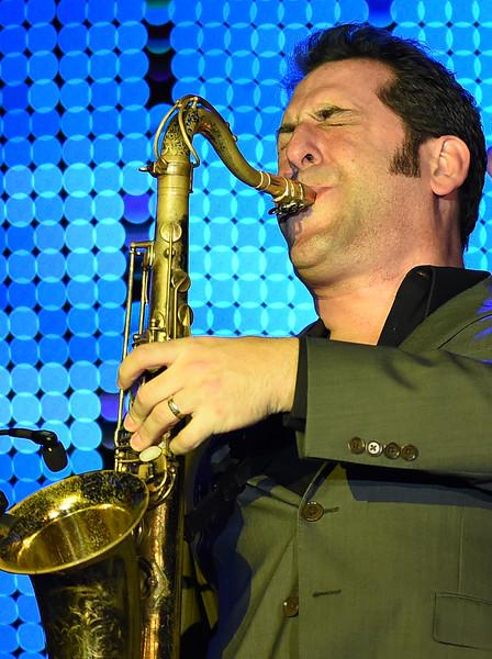 101615-jazz.fest-cs.5811.jpg