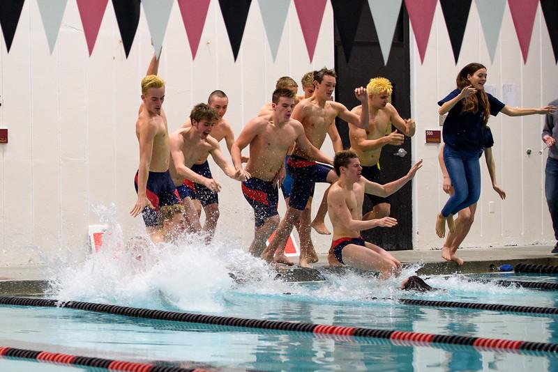 KSMetz_2017Feb10_9813_SHS Swim Centennial League Meet-2.jpg
