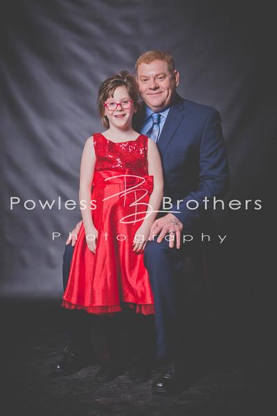 Daddy-Daughter Dance 2018_Card A-3127.jpg