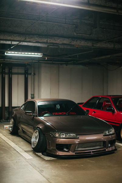 Mayday_Garage_Japan_Superstreet_Hardcore_Japan_Meet-87.jpg