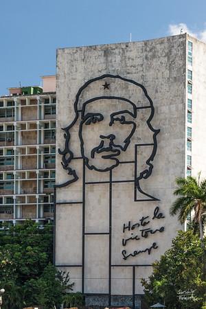 5/17 Havana - Day 2