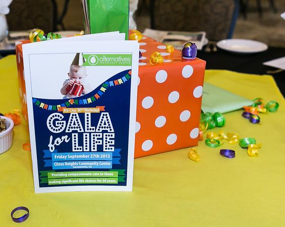 APC Gala for Life