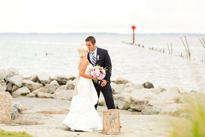 wedding-day -487.jpg