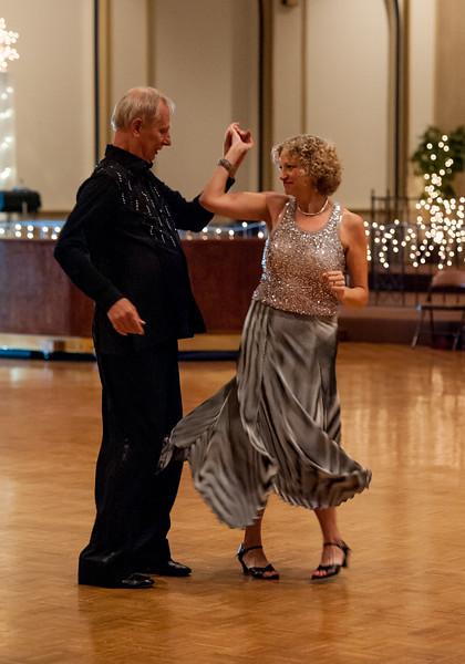 Dance_masters_2016_comp-0195.JPG