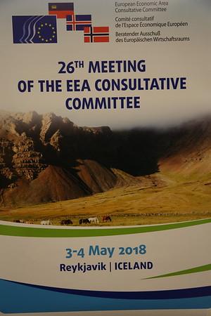 2018-05-04-EEA-Consultative-Committee