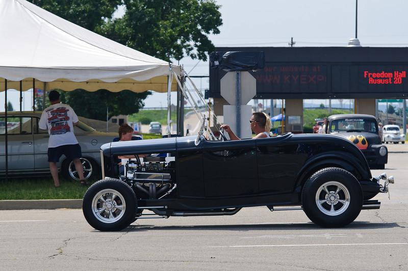 2011 Kentucky NSRA-2641.jpg