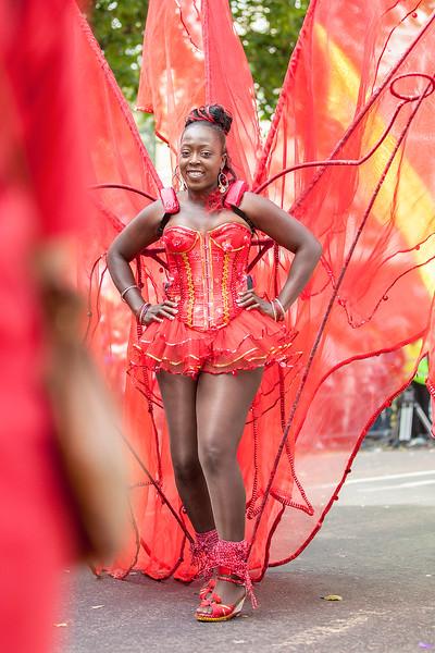 Obi Nwokedi - Notting Hill Carnival-217.jpg