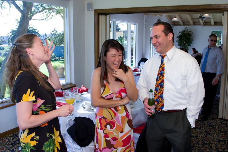 0901_Todd Erin Wedding_7711.jpg