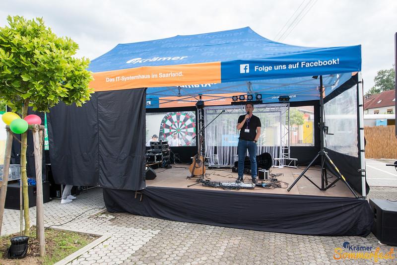 2018-06-15 - KITS Sommerfest (077).jpg