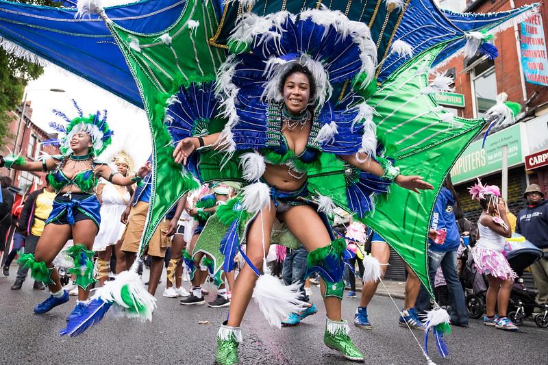 Leeds WI Carnival_010.jpg