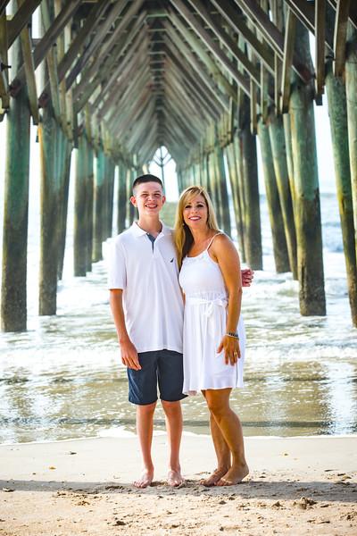 Topsail Island Family Photos-288.jpg