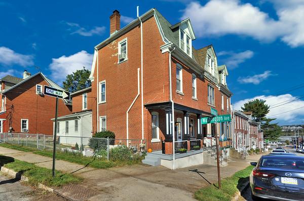 146 Buchanan St, Phoenixville, PA