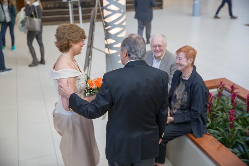 Chapman Wedding-18.jpg