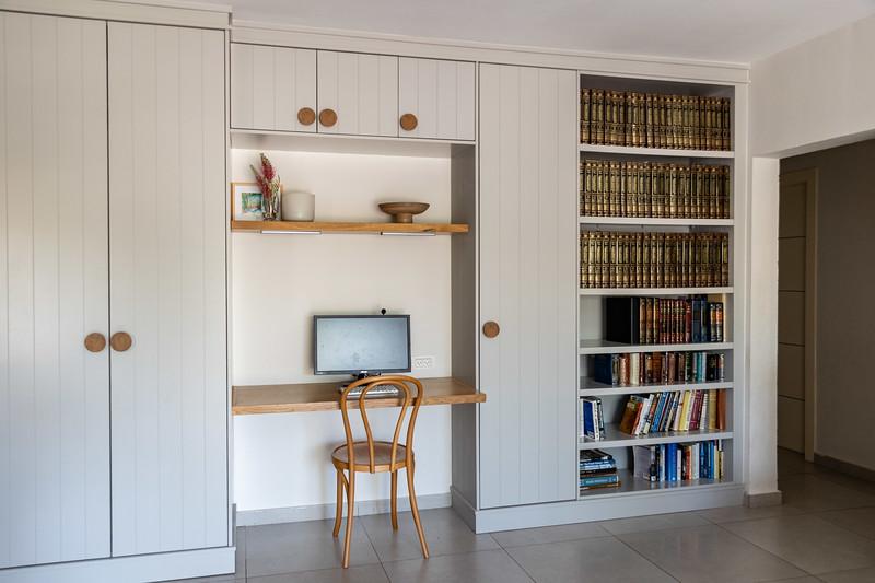 Nat Emek Dotan Carpentry (3).jpg