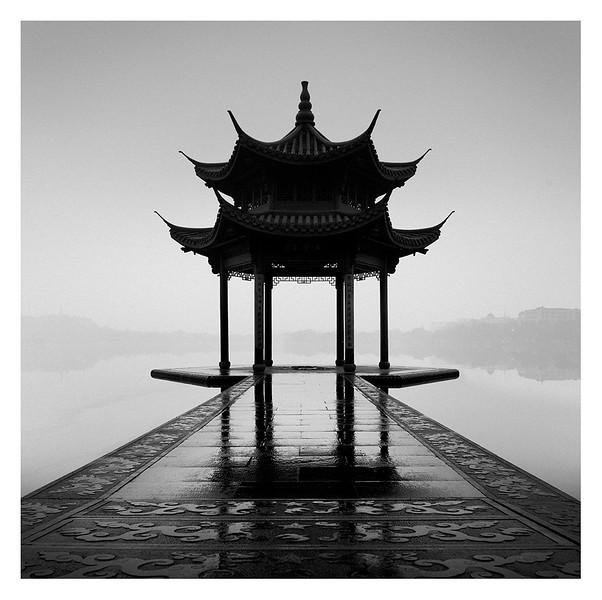 Hangzhou2011_0056b.jpg