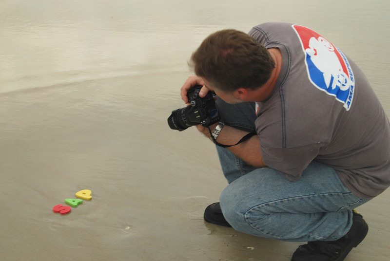 19 Shooting SAP Ormond Beach.jpg