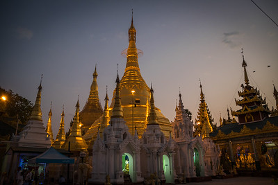 2015-02-05-Myanmar-13.jpg