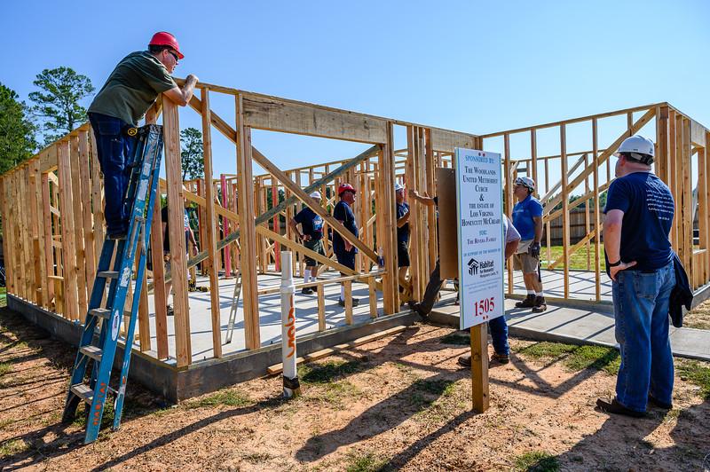 Don Rueter - Habitat Wall Raising-32.jpg