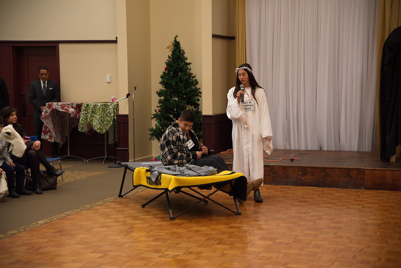2018-12-16-Christmas-Pageant_275.jpg