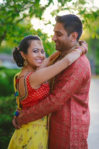 Charmi & Abhi Garba (63 of 578).jpg