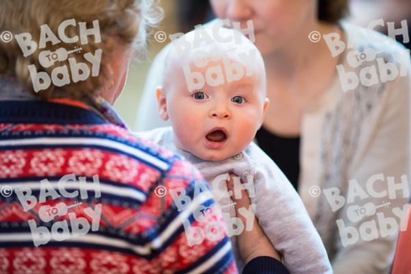 Bach to Baby 2018_HelenCooper_Bromley-2018-03-27-36.jpg