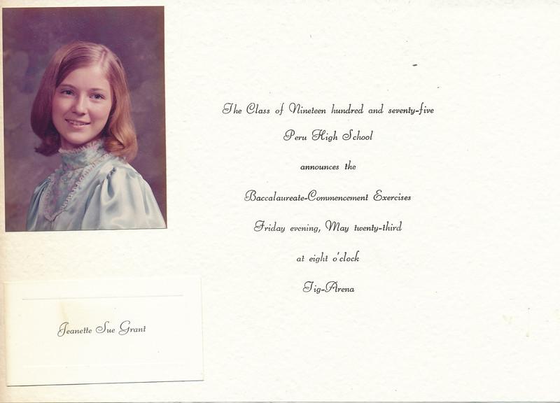 Grad. Announcement Jeanette.jpg