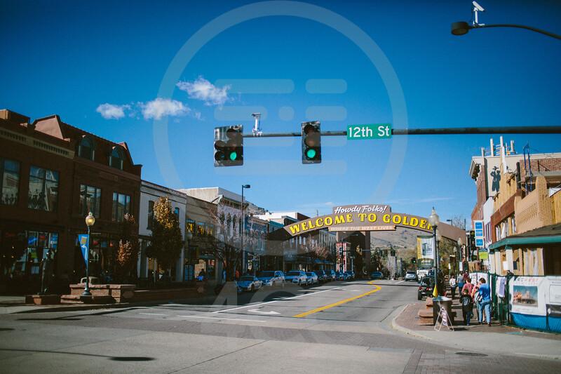 Colorado_trip-7423.jpg