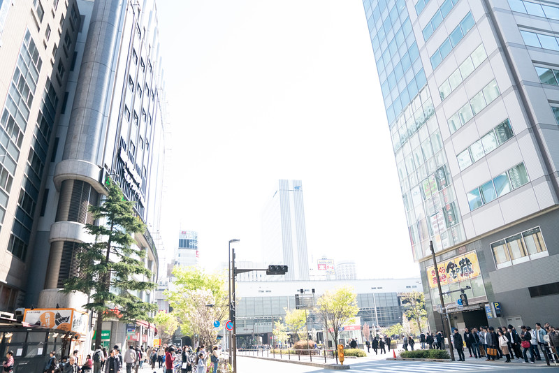 20190411-JapanTour-4157.jpg