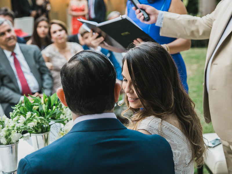 2017.12.28 - Mario & Lourdes's wedding (254).jpg