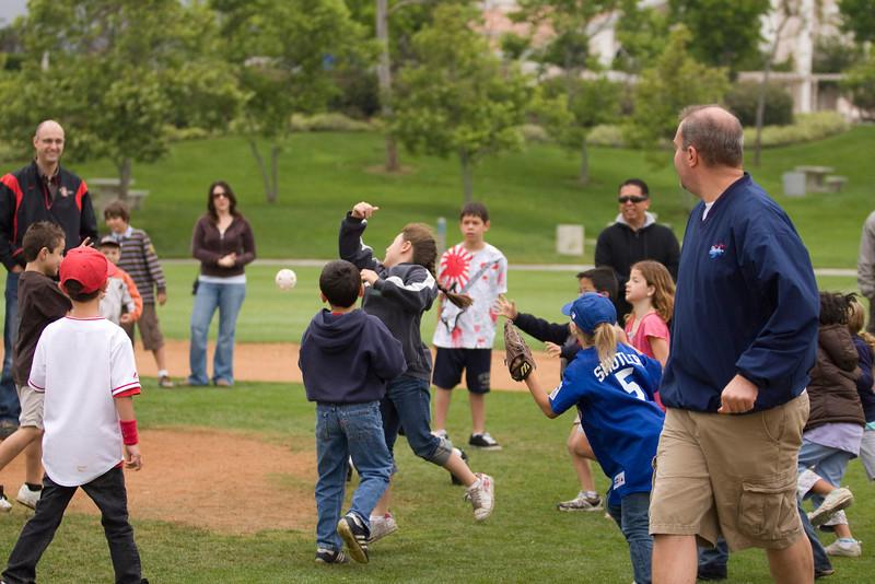 Melinda Fathers day-098.jpg