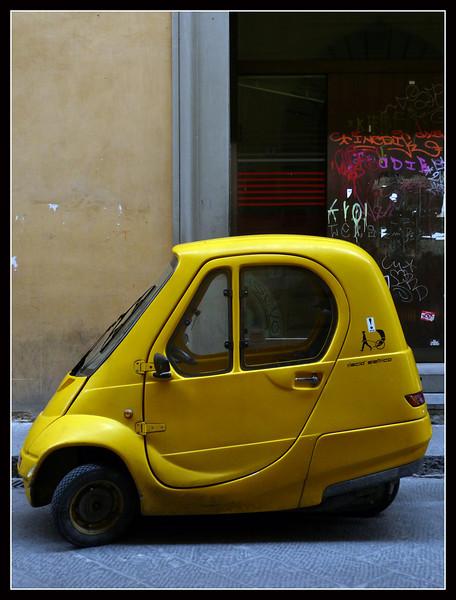 2012-05 Firenze G83.jpg