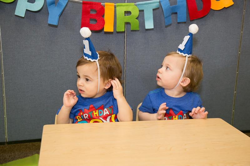 Twins_Birthday-8939.jpg