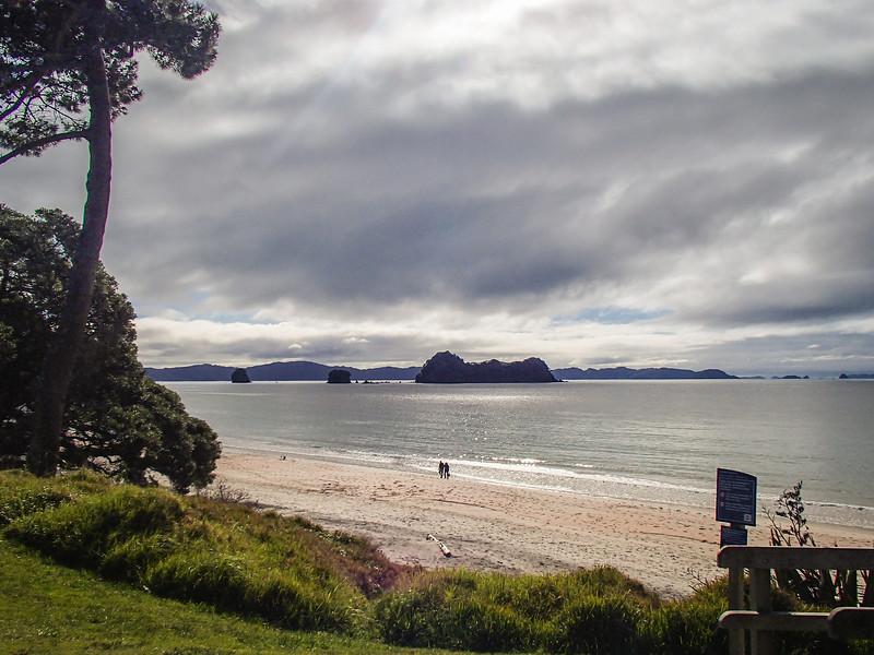 2014-08 New Zealand 0650