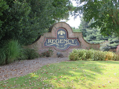 The Regency At Belhaven