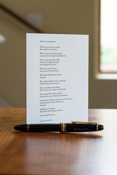 David Whyte Poem Cards_DSC07580.jpg