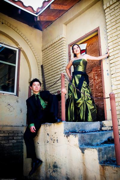 Felim & Yulia's E-Session_Walnut Church_0243-Edit.jpg
