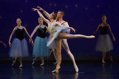 Burklyn Ballet 6-30-2018