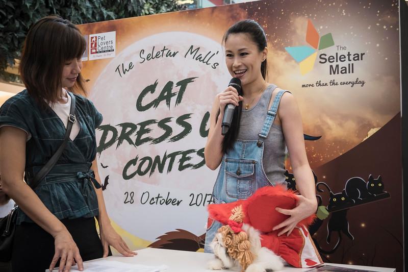 VividSnaps-The-Seletar-Mall-CAT-Dress-Up-Contest-270.jpg