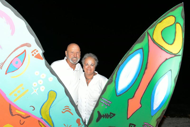 Cancun-20120916-2264--2098986770-O.jpg
