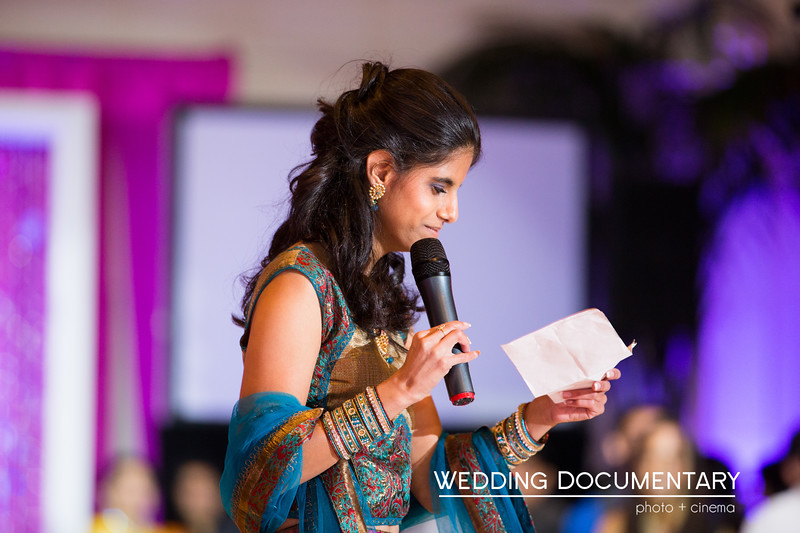 Deepika_Chirag_Wedding-2030.jpg