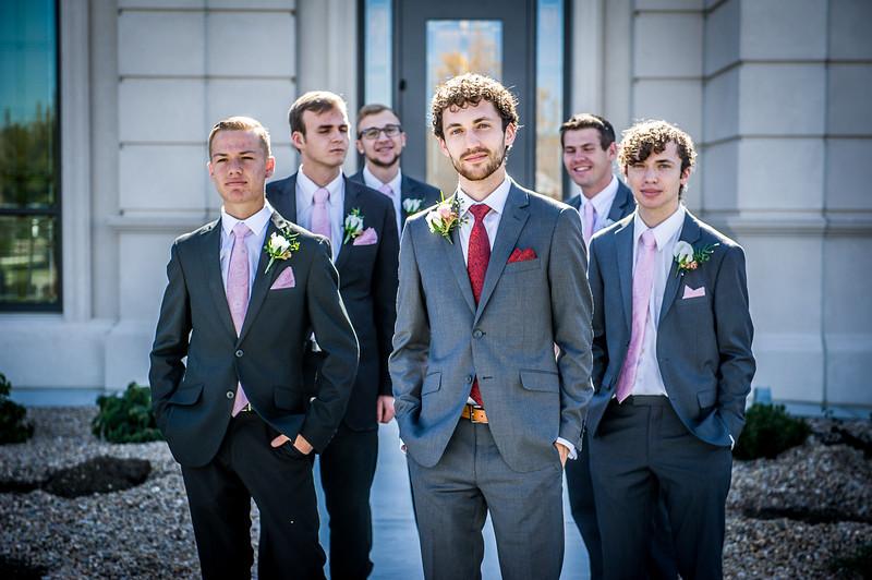 Corinne Howlett Wedding Photos-389.jpg