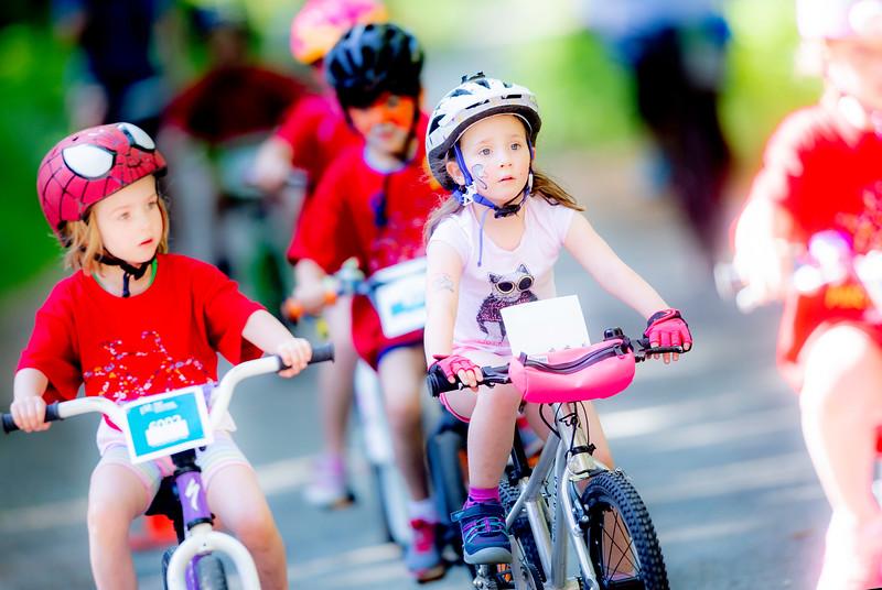 364_PMC_Kids_Ride_Higham_2018.jpg