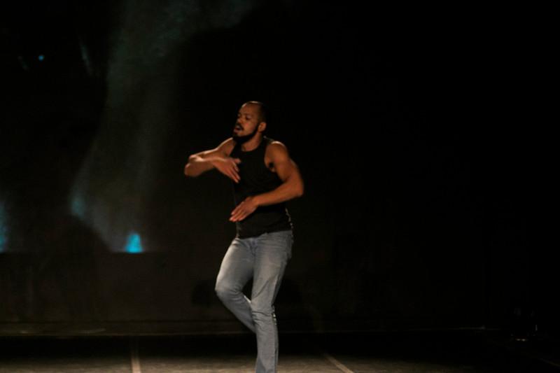 Allan Bravos - Lentes de Impacto - Teatro-649.jpg