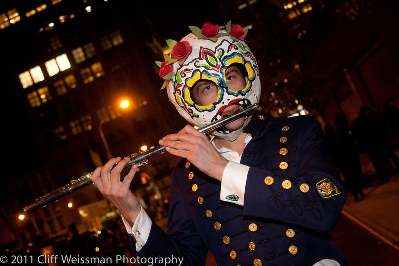 NYC_Halloween_Parade_2011-6314.jpg