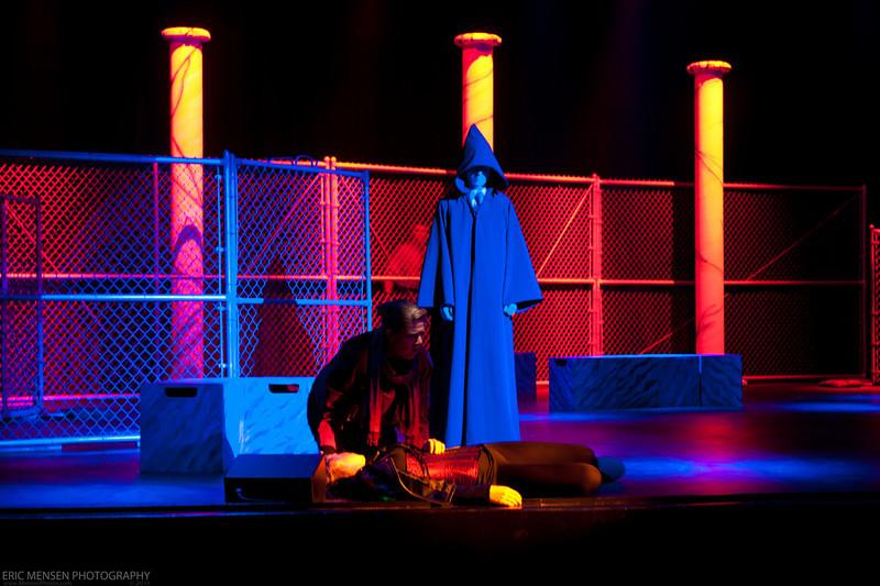 Hamlet_134.jpg